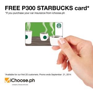 Starbucks-free-promo