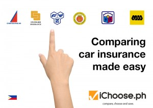 ichoose-comparing-car-insurance