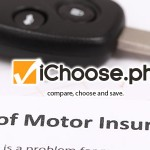 Insure your car the Right Way