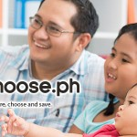 Filipinos can save thousands on car insurance in just 5 minutes