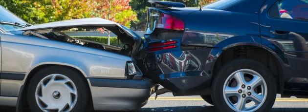 Get a Car Insurance