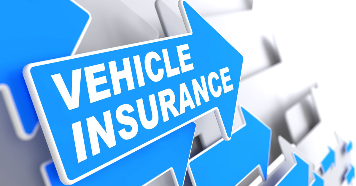 Car Insurance Company In The Philippines