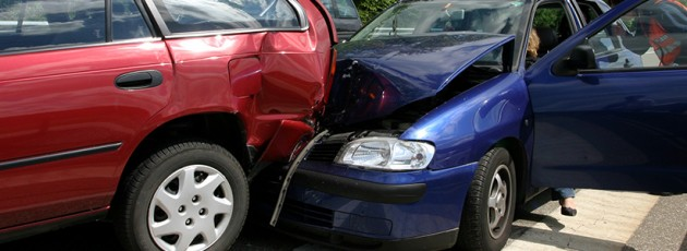 Car Insurance deductibles - What are they?