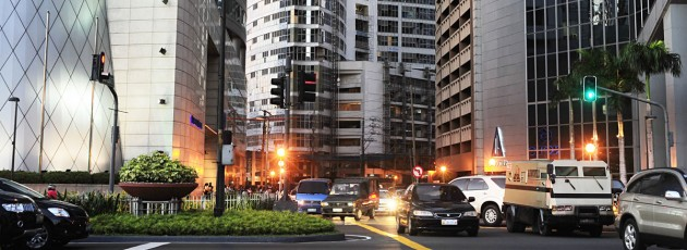 How to buy Car Insurance in the Philippines