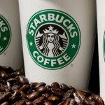Free Starbucks Card for our first 20 customers