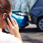 How to claim on Car Insurance Policy