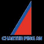 charter-ping-an