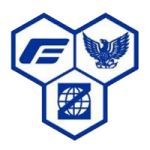 federal-phoenix