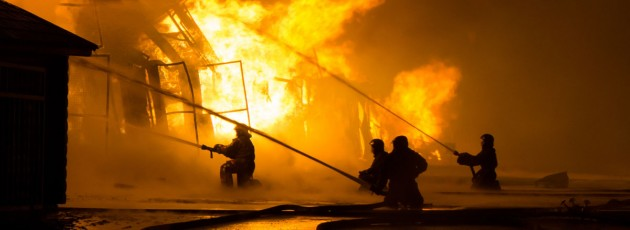 Fire Insurance facts in the Philippines