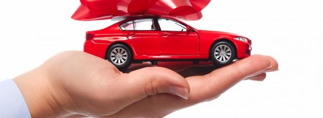 Car Insurance freebies Worth Asking