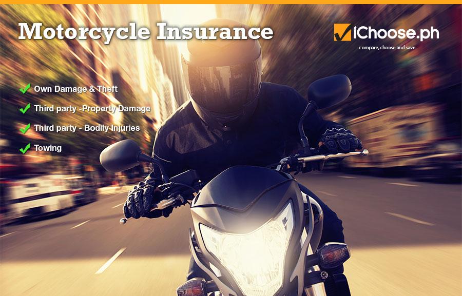 ichooseph-motorcycle-insurance