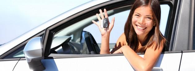 Useful Car Insurance Renewal Tips