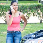 5 Misunderstood Concepts of Cheap Car Insurance