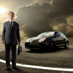 What Makes a Good Service From a Car Insurance Agent or Broker?