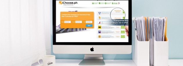 Why Should You Get a Car Insurance Online?