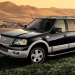 Cars That Defined the 2000 to 2005