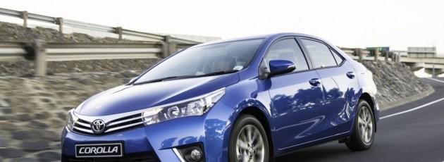 6 Ways on How to Lessen Your Car's Depreciation | iChoose.ph