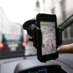 List of handy gadgets that you can have in your car