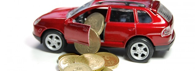 Car Ownership 101: Is My Car Wasting My Money?