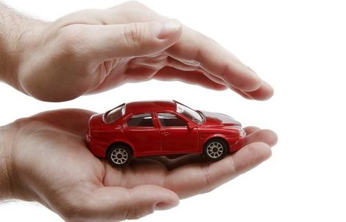 cheapest car insurance premium