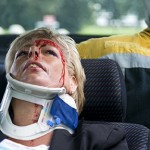 Filing a Car Insurance Claim  In Case You Are Injured