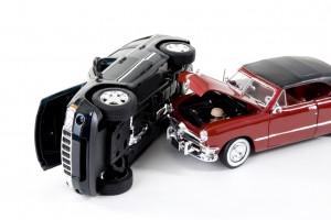 filing a car insurance claim