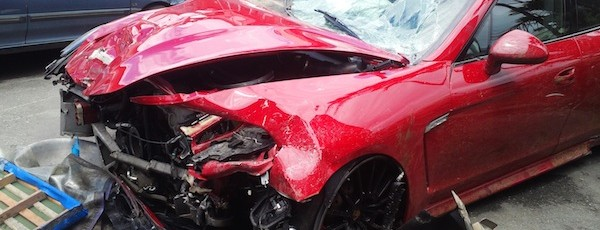 Reasons Why Only Few Cars are Insured in the Philippines