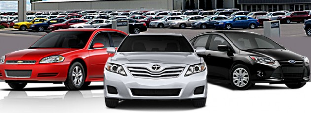 Ways how to avoid Blunders in Purchasing a used Vehicle