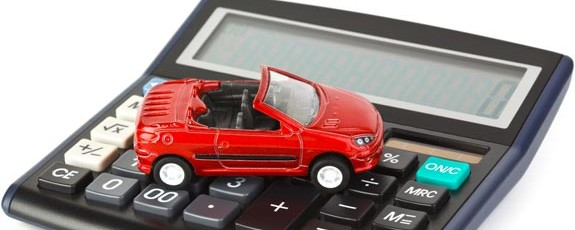 Is the Cheapest Car Insurance Always the Best Option