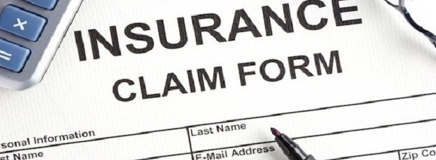 Steps on How to File Car Insurance Claims