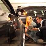Capitalize on Car Insurance Broker's Eagerness to Seal The Deal