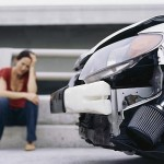 Reasons Why Car Insurance Claims Are Rejected in the Philippines