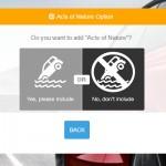 Online Comparison Sites: Do Car Owners Get the Best Deals Online?