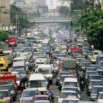 Why Car Owners Are Overwhelmed by Car Insurance Policies