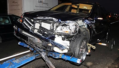 Costly Mistakes in Choosing Your Car Insurance