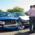 Common Regrets of Having An Uninsured Car in The Philippines