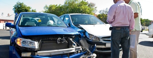 Common Regrets of Having An Uninsured Car in The Philippines featured image