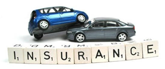 Things that could affect your Car Insurance Premium