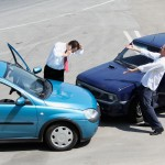6 Misconceptions About Car Insurance Policies