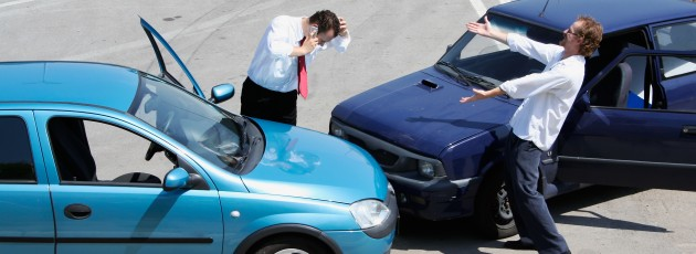 6 Misconceptions About Car Insurance Policies featured image