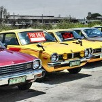7 Tips For First Time Car Owners Getting a Car Insurance