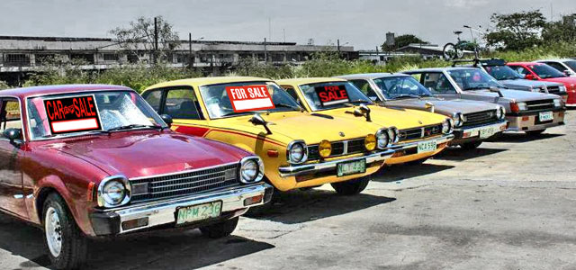 Image Result For Cheap Car Insurance For An  Year Old