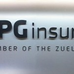 FPG Insurance: Top Of Non-Life Insurance Company in the Philippines