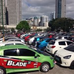 Why It is Good to Join Car Clubs in the Philippines?