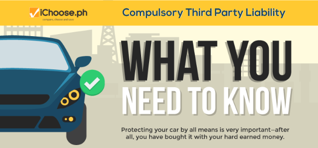 Compulsory Third Party Liability - What You Need to Know featured image