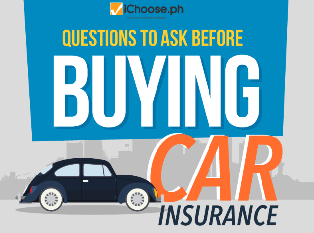 Questions to Ask Before Buying Car Insurance featured image