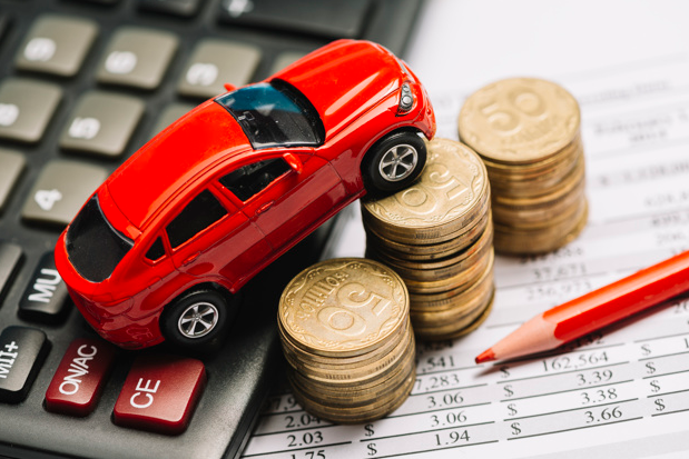 8 Frequently Asked Questions About Auto Insurance featured image