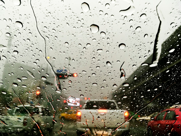 CaptureTips for Safe Driving in the Rain featured image