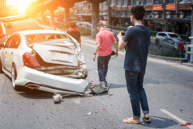 Worst Road Accidents in the Philippines featured image