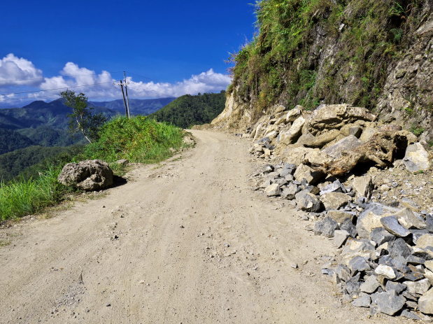 How Safe Are the Philippines' Roads is for your Family featured image